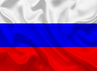 Thumb2 flag of russia russian flag tricolor russian federation russia jpg