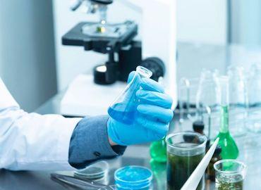 Liceo biomedico test medicina .png