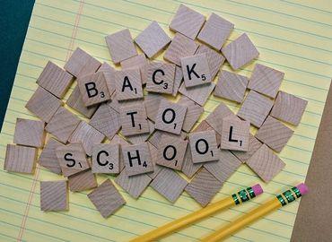 Back to school conceptual creativity 207658 min