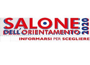 Logo salone 2020   1