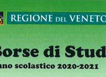 Logoallegato 2 locandina page 0001