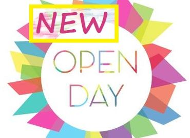 Openday2021