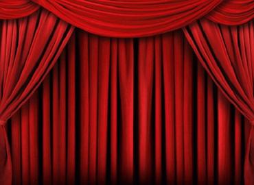 Come andare a teatro gratis1 640x426