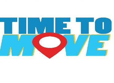 Ok timetomove logo color web1