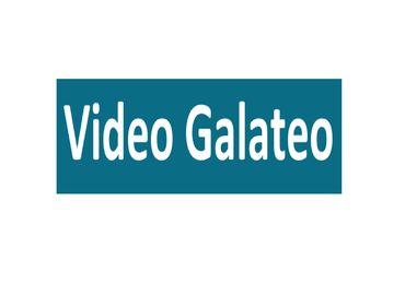 Videogalateo