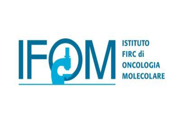 Logo ifom