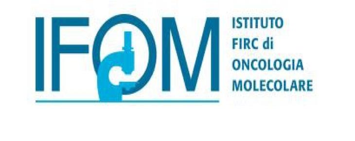 """Bando nazionale """"Lo studente ricercatore"""": 15 giorni nei laboratori di biologia molecolare di IFOM, Milano"""
