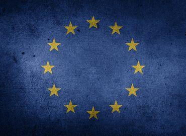 Flag 1198978 1920