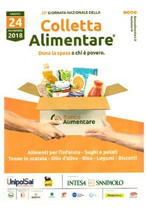Colletta alimentare 24.11.18 001