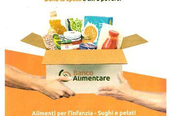 Colletta alimentare 24.11.18 001