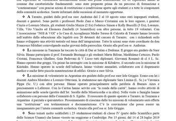Mondininforma anno 2 num. 8   31 agosto 2019 page 0001 min