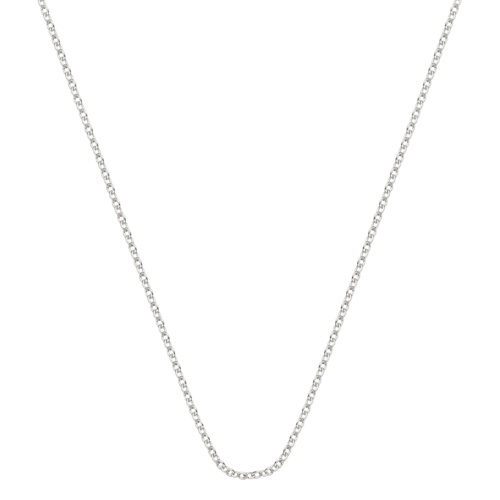 Rolo Chain 24
