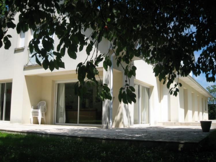Vente Maison / Villa Biéville-Beuville 10 pièces 5 chambres 320 m²