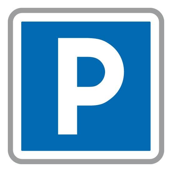 Vente Parking Menton