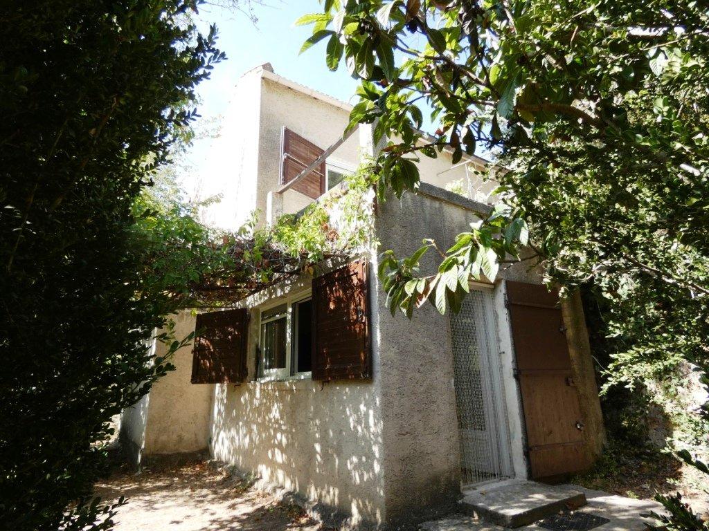 Vente Maison / Villa Varages - 3 pièces - 45 m²