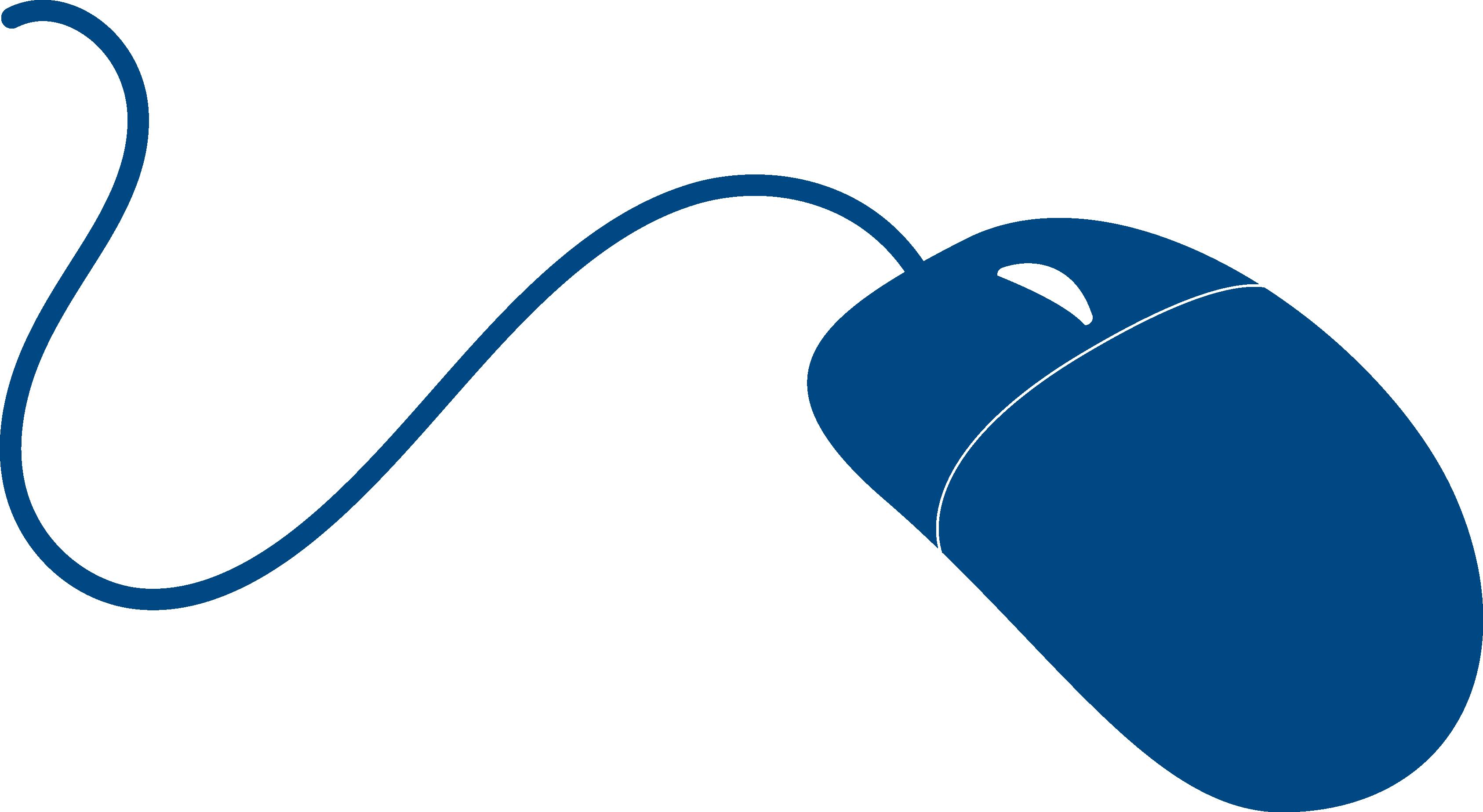 get advice richmond clip art telephone symbol clip art telephone symbol