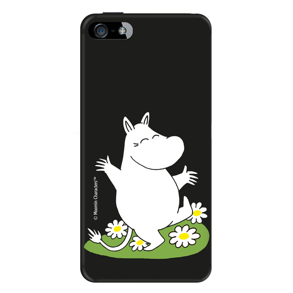 Moomin phone cover iPhone 4 / 4S