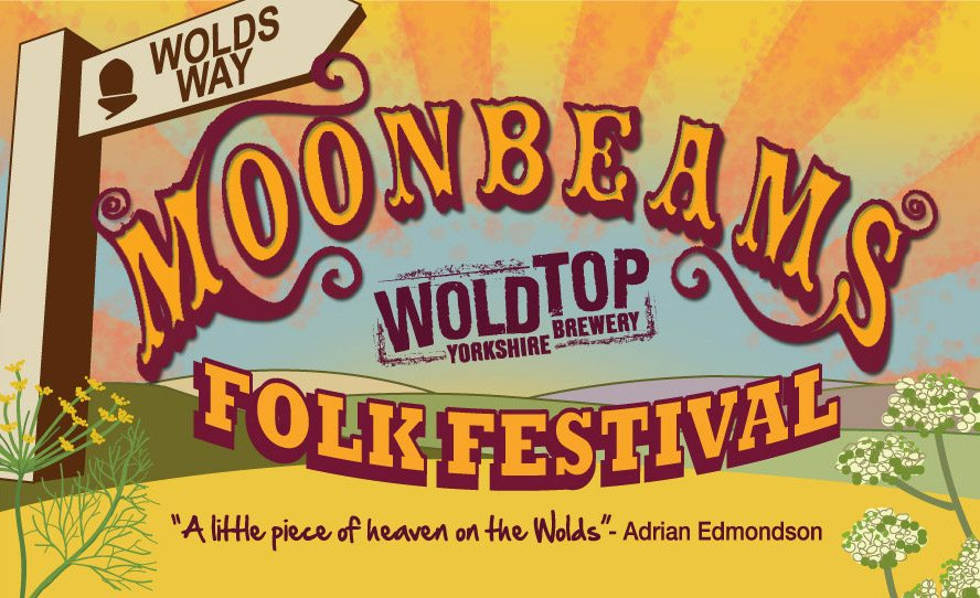Moonbeams Festival
