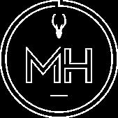 Moor Hall Logo