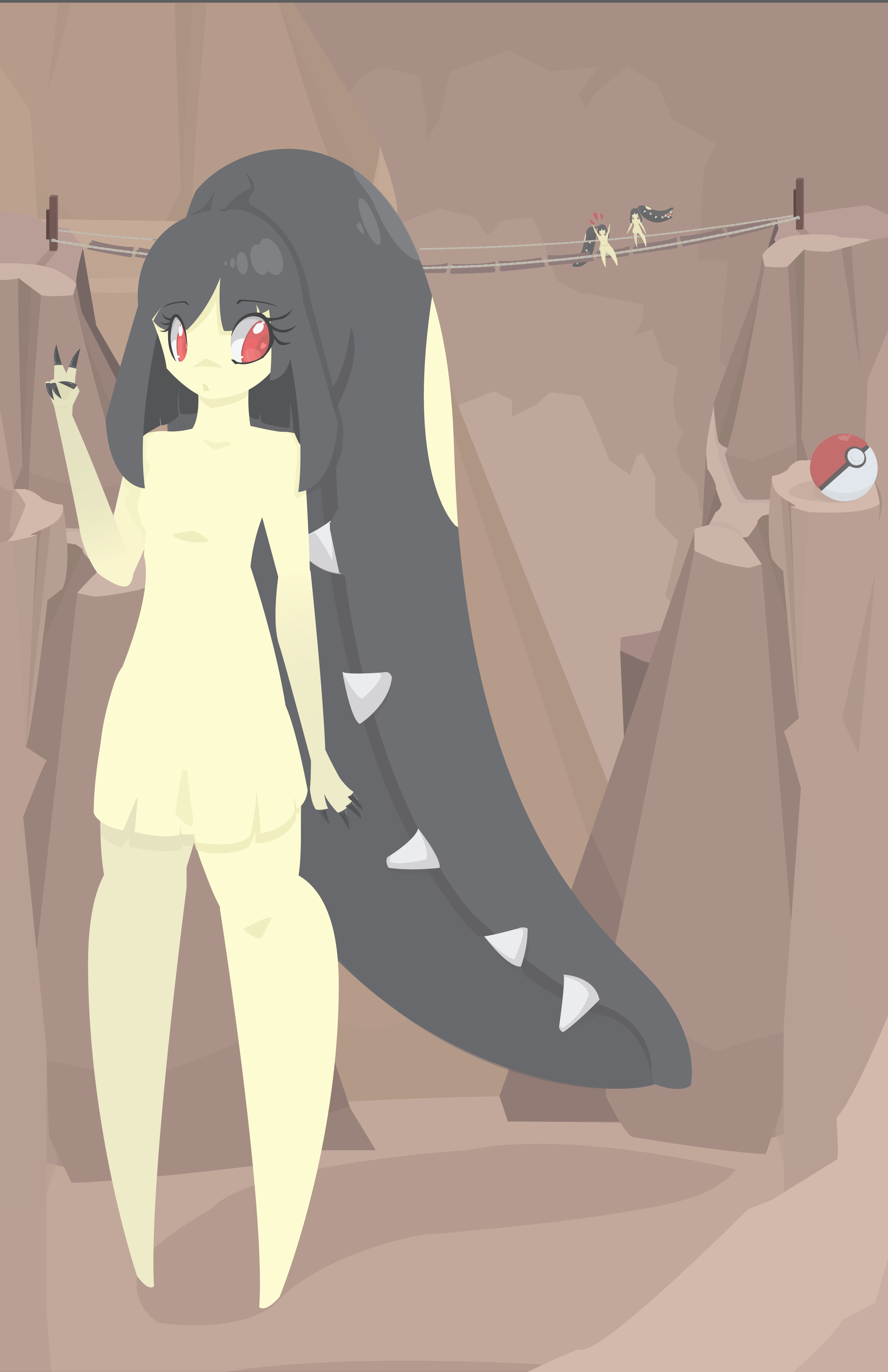 mawile-01.png