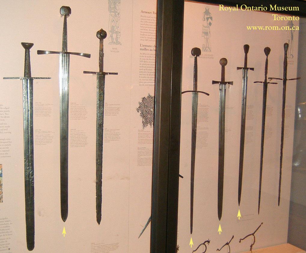 rom-medieval-swords.jpg