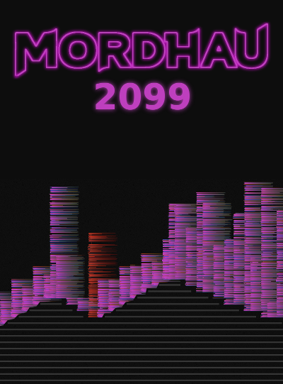 mordhauaes2.png