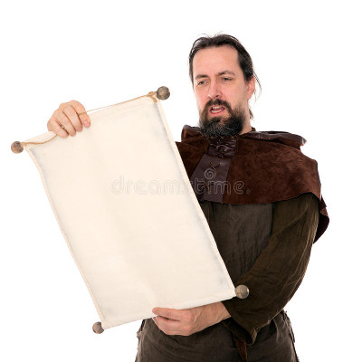 medieval-man-holding-scroll-isolated-white-47049433.jpg
