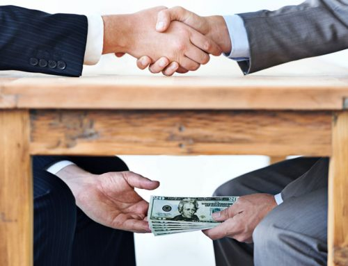 BLOG-1024x600-money-under-the-table-PeopleImages-iStock-477514725-500x383.jpg