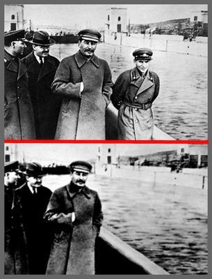 Stalin 1_2.jpeg