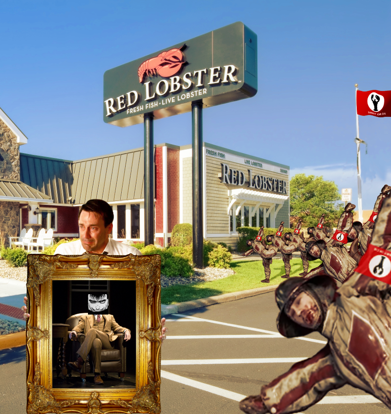 Red_Lobster4.png