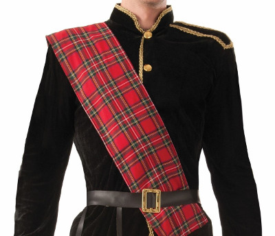 fn74514-scotsman-men-halloween-costumes.jpg