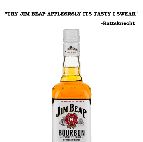31dover-jim_beam-320x1000_1_.png