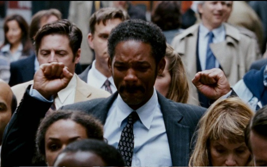 pursuit_of_happyness_2.jpg