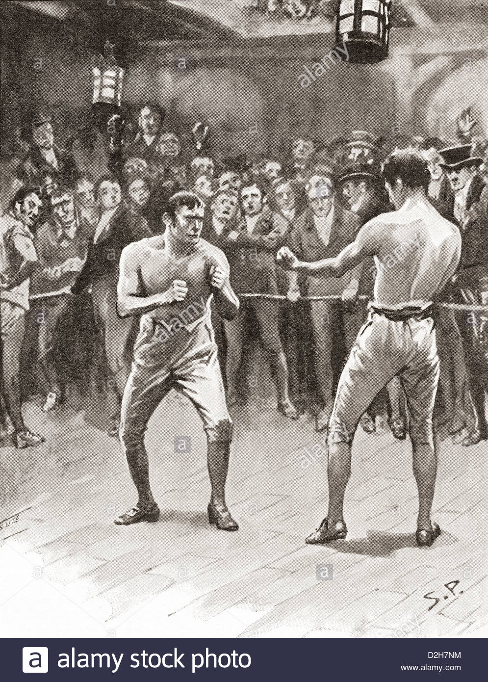 bare-knuckle-boxeo-en-el-siglo-xix-aka-bare-knuckle-prizefighting-o-fisticuffs-era-la-forma-original-de-boxeo-d2h7nm.jpg