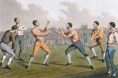 Boxing-History-Bareknuckle.jpg
