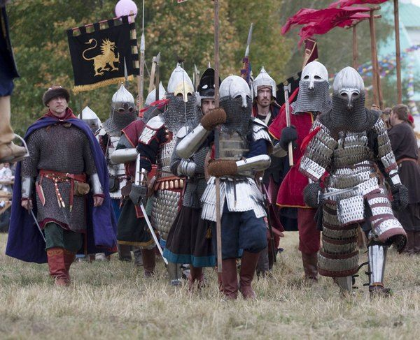slavic armor.jpg