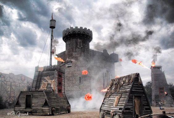 Puy du Fou Siege.jpg