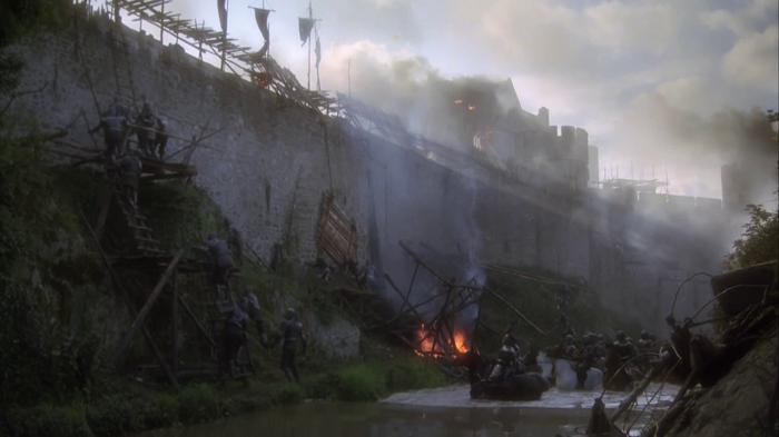 Cahir_Castle_in_Excalibur.png