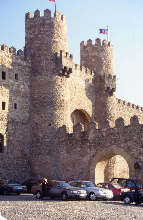 Castillo Sigüenza.jpg