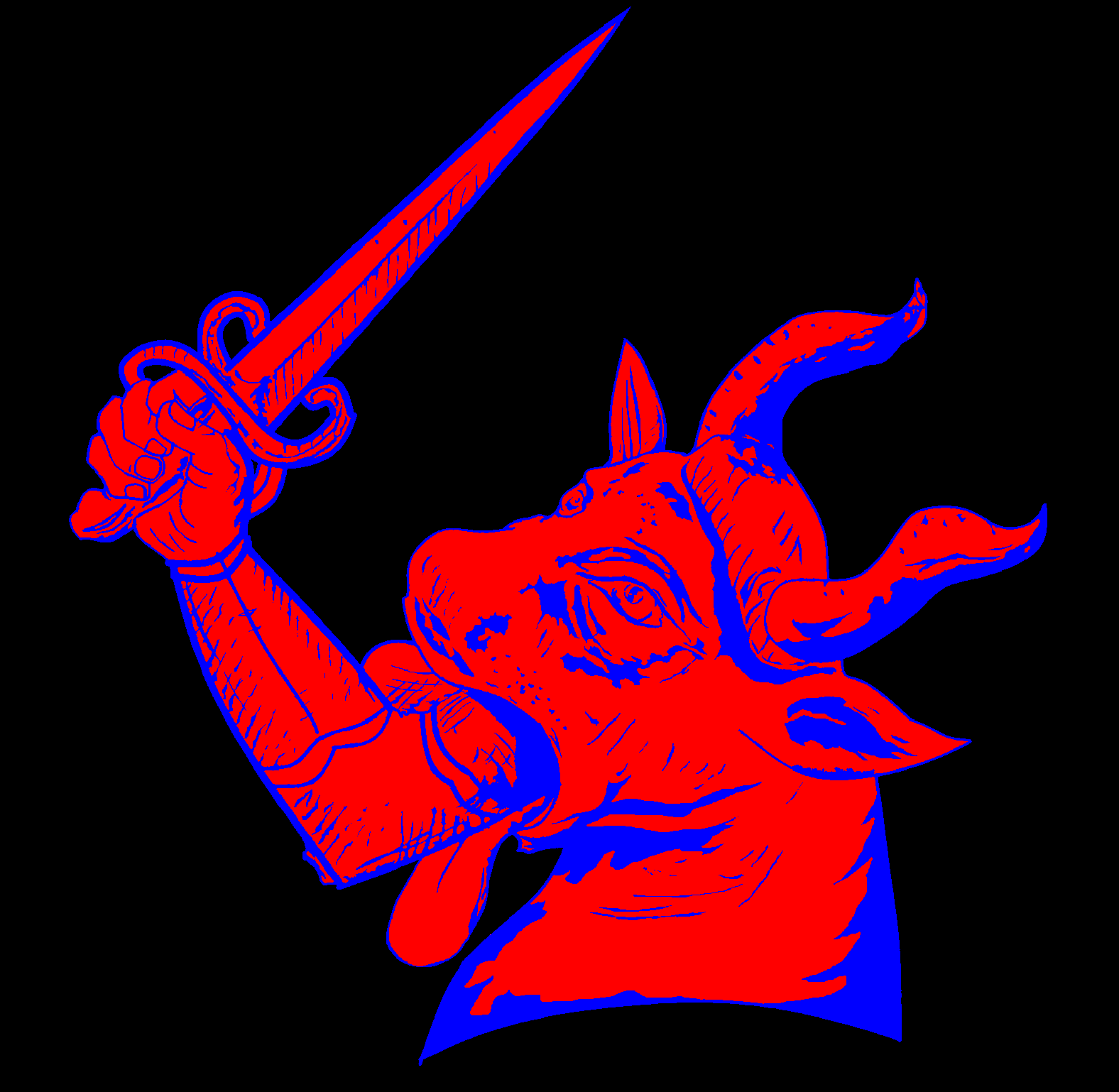 cow.of.arms.12.png