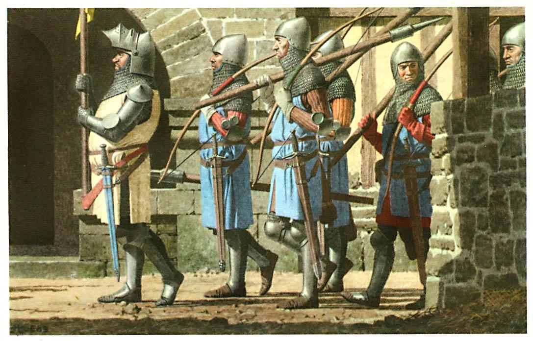 141 Gentse Strijdkrachten.jpg