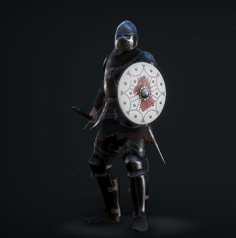 bastard_sword.jpg