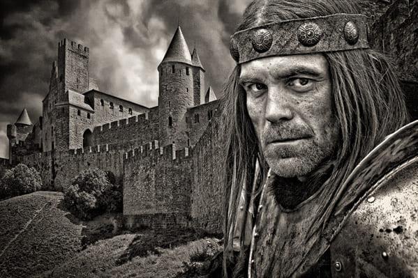 guerrero_medieval_02_by_andrarena.jpg