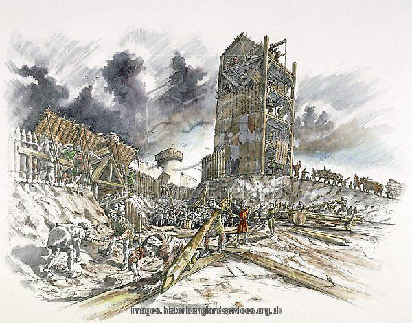 dover-castle-siege-j020155-663502.jpg