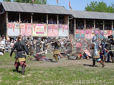 knights-tournament-20441908.jpg