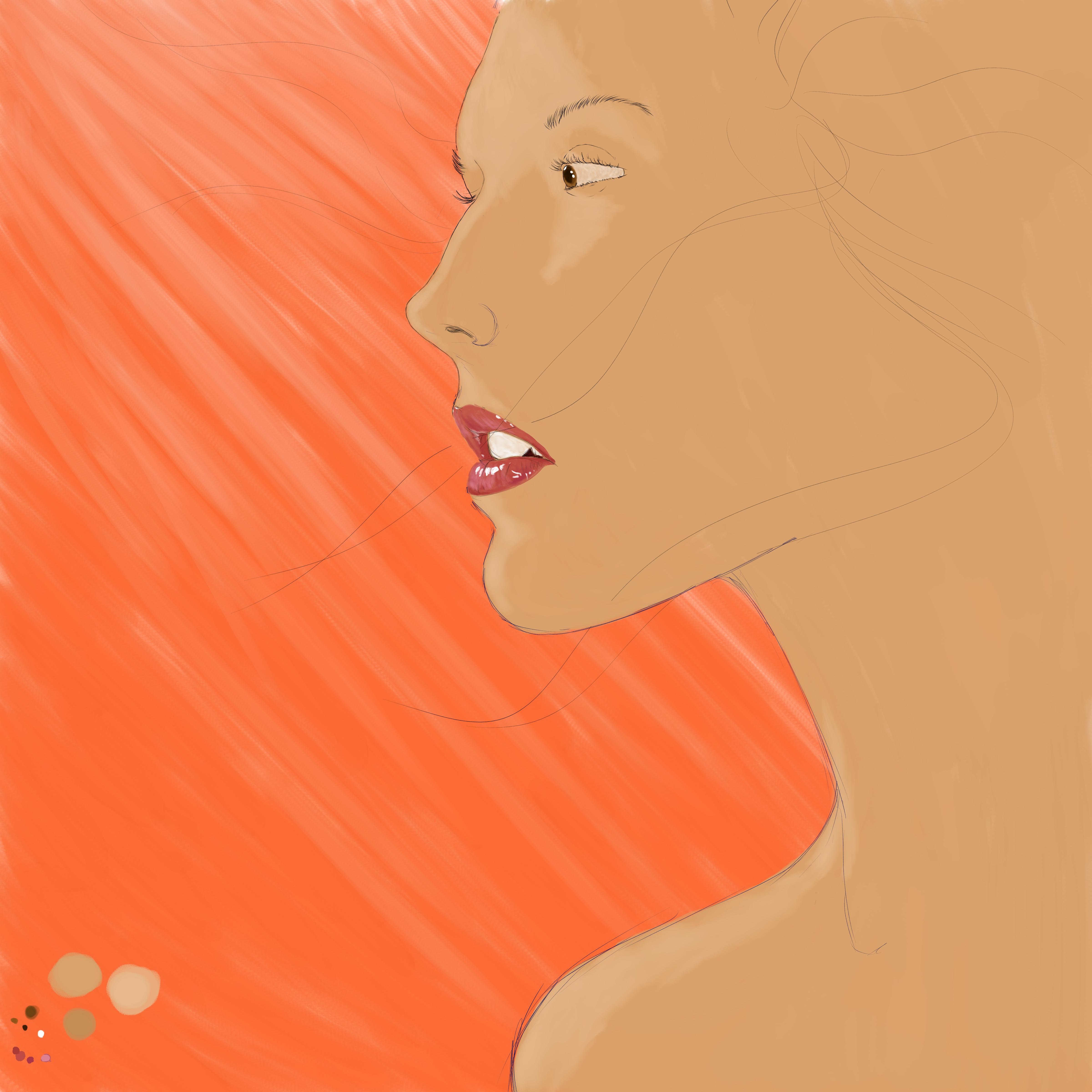 woman-2.jpg