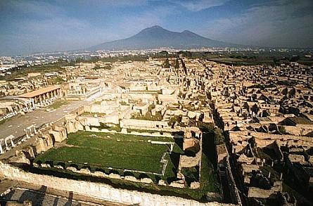 pompei-scavi.jpg