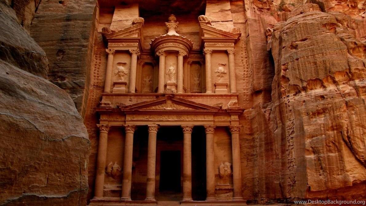 350327_al-khazneh-petra-jordan-by-francis1ari-on-deviantart_1191x670_h.jpg