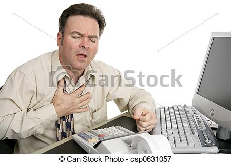 chest-pain-at-work-picture_csp0631057.jpg