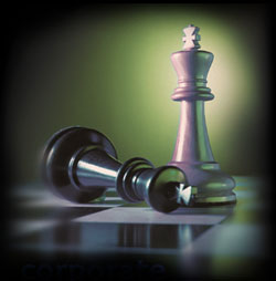 chess_victory.jpg